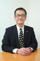 im_ishiguro